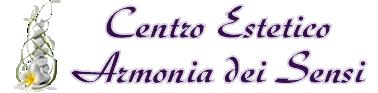 Centro Estetico Armonia dei Sensi